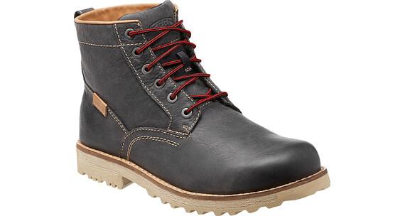 Keen The 59 Shoes Men Magnet Full-Grain